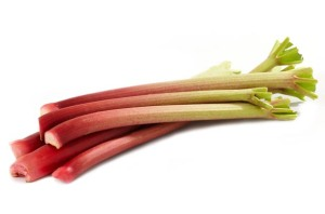 la-rhubarbe1