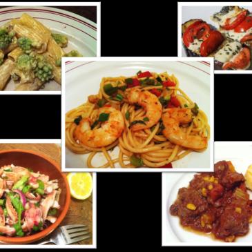 Plats base de viande envie de cuisiner for Viande a cuisiner